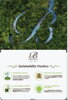 Bramble_Poster_TreePlanting_24x36in_FINAL Product Image