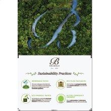 Bramble_Poster_TreePlanting_24x36in_FINAL