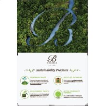 Bramble_Poster_TreePlanting_24x36in_FINAL