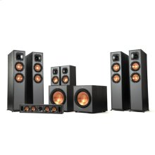 R-625FA 7.2.4 Dolby Atmos Home Theater System