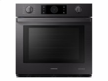 """30"""" Chef Collection Single Wall Oven with Flex Duo"""