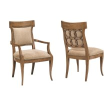 Epping Ring Side Chair