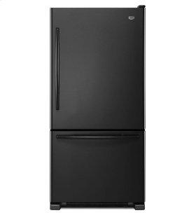 Bottom-Freezer Refrigerator with EcoConserve®