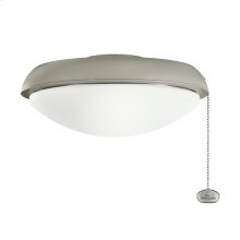 Climates Slim Profile Fixture ANS