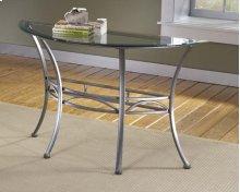 Abbington Sofa Table