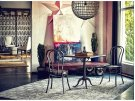 Bistro Chair Product Image