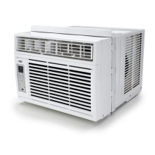 Arctic King 12,000 BTU Window Air Conditioner