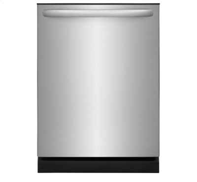 Frigidaire 24'' Built-In Dishwasher Product Image