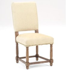 Hartland Dining Chair