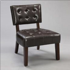 Beverly Accent Chair Product Image