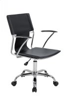 Modrest Emery - Office Desk Chair Product Image