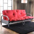 Aksel Futon Mattress Product Image