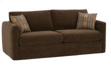Stockdale Queen Sleeper Sofa