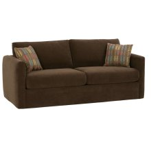 Stockdale Queen Sleeper Sofa