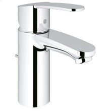 Eurostyle Cosmopolitan Single-Handle Bathroom Faucet S-Size