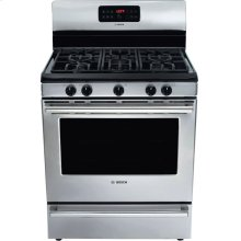 500 Series - Stainless Steel HGS5053UC