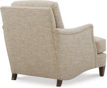Thames Chair