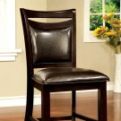 Woodside Ii Counter Ht. Chair (2/box) Product Image