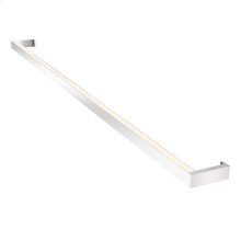 Thin-Line™ 4' Two-Sided LED Wall Bar