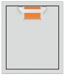 AEADL18-and-AEADR18_18_Single-Access-Door__Citra_