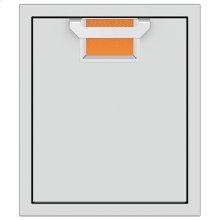 """18"""" Aspire Single Access Door - AEAD Series - Citra"""