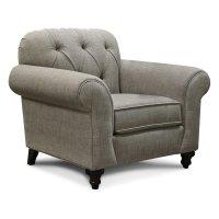 Evan Chair 8N04 Product Image