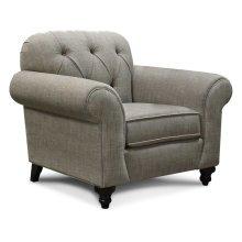 Evan Chair 8N04