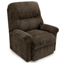 FRANKLIN 671-3769-15 Patton 2 Motor Lift Chair