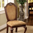 Napa Valley Side Chair (2/box) Product Image