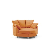 Stressless Space Large, lowback Big Corner