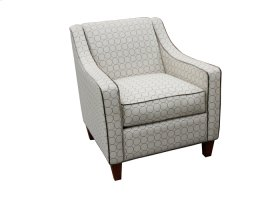 308 Chair