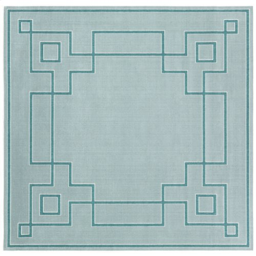 "Alfresco ALF-9655 8'10"" Square"