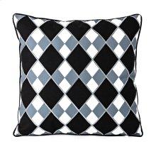 PGA TOUR Argyle Pillow 18 x 18