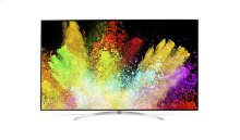 "Super Uhd 4k Hdr Smart LED TV W/ Nano Cell Display - 65"" Class (64.5"" Diag)"