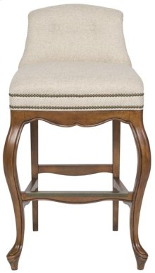 Salon Bar Stool V60B-BS