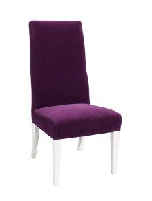 Clarkson Armless Chair
