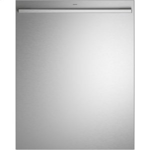 MonogramMonogram Smart Fully Integrated Dishwasher
