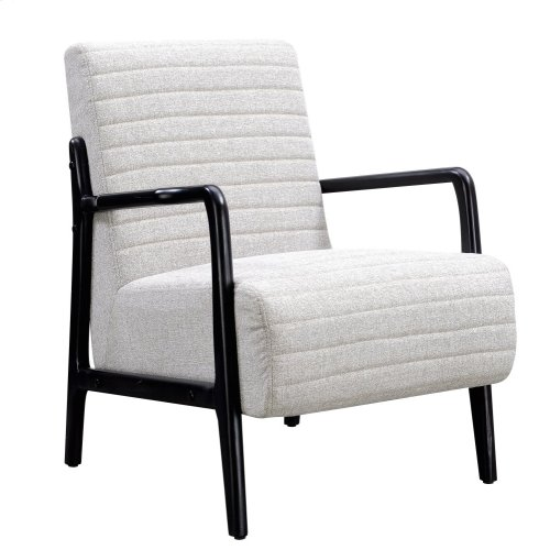 Emerald Home Zola Accent Chair Oatmeal U3489-05-05