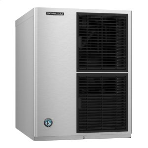 HoshizakiKM-660MAJ-E, Crescent Cuber Icemaker, Air-cooled, 50Hz Electrical