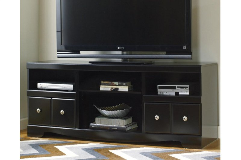 W27168 In By Ashley Furniture In Moberly Mo Lg Tv Stand W