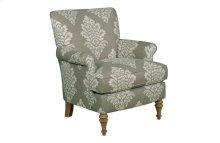 Jane Chair