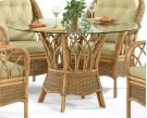 Everglade Dining Table Product Image