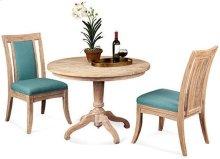 Cimarron 42'' Dining Table