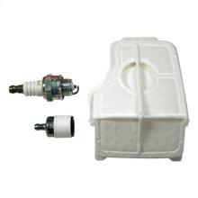 ECHO's YouCan™ 90121Y Maintenance Kit