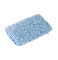 Microfiber Cleaning Cloth - 2PK