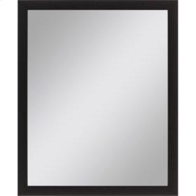 #203 20 x 30 Plain Mirror