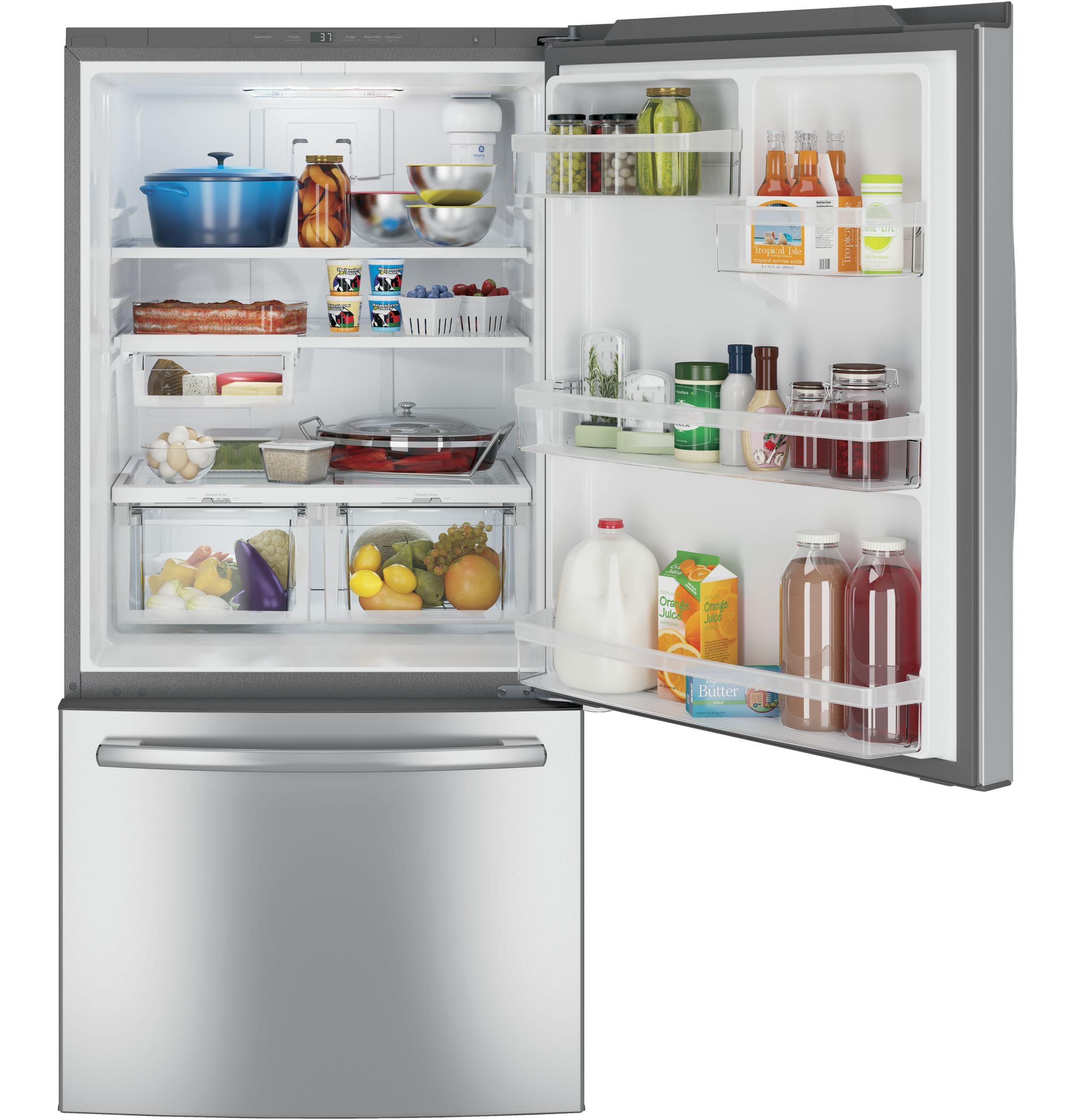 paykel freezers drawer bottom why french mount refrigerators freezer kitchen fisher rgb feature door choose us fridge a