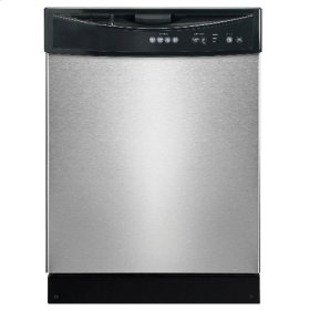 Crosley Built-In Dishwashers(Tall Tub (White))
