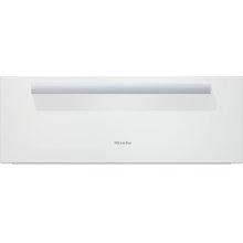 """30"""" ESW 6880 PureLine Brilliant White Warming Drawer"""