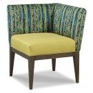 Granada Raf Lounge Chair Product Image
